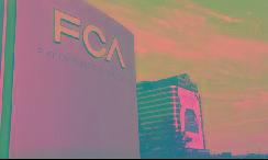FCA因不符合排放将召回86.3万辆汽车 【图】