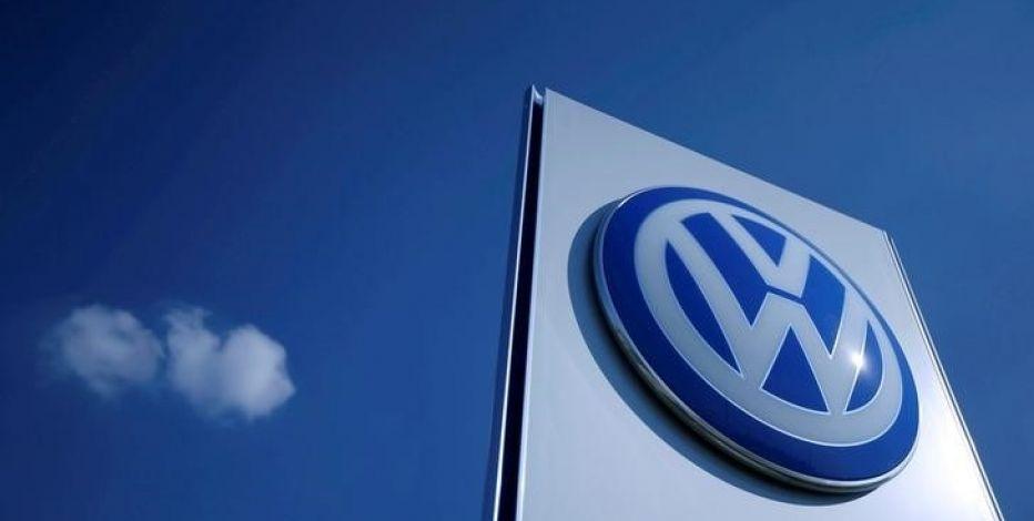 大众CEO:汽车行业创新90%在于软件 【图】