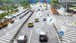 多家欧洲车企将为车辆配置C-ITS技术 【图】