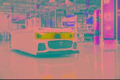 """铸就中国高端汽车企业典范奇瑞捷豹路虎多引擎发力驱动""""高质量""""发展 【图】"""