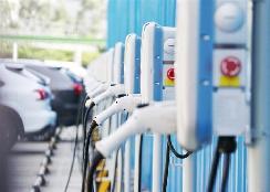 福建2020年规划建设电动车充电桩28万个 【图】