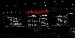 新一代KX5智能化升级 东风悦达起亚期待复兴之年 【图】