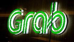Grab 推出线上支付集成系统 Grow with Grab 【图】