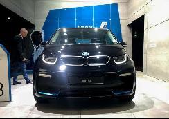 工信部发布2019年首批免购置税目录 83款新能源车入选