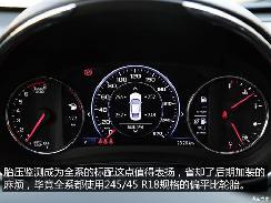 诺马集团将为中国电动车供应热管理系统 【图】