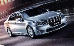 同样都是车,为什么在中国就坏得快?