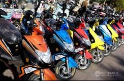 电动自行车新国标实施 山东还未下发具体政策 济南经销商加大力度去库存