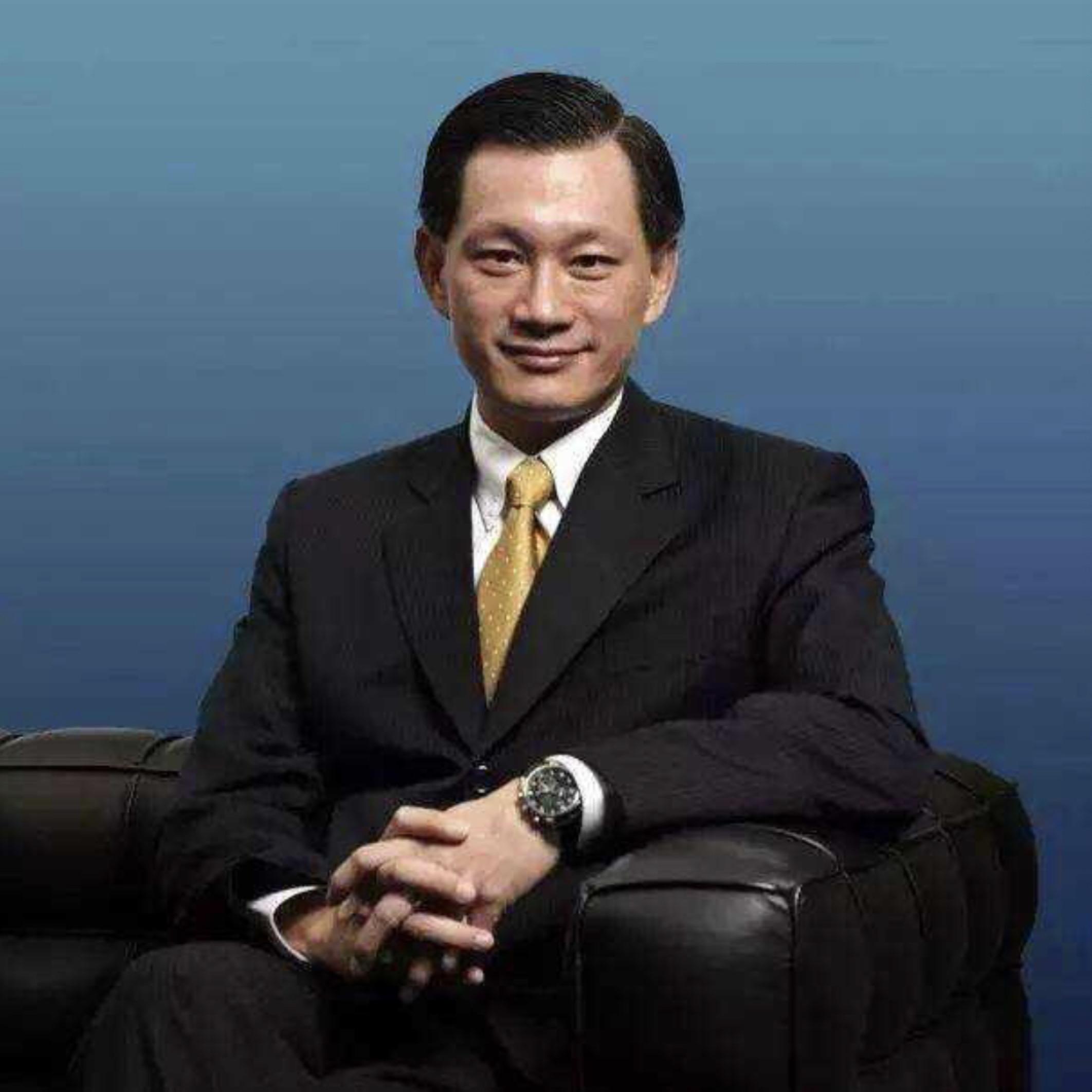 福特中国再次迎来人事任命刘宗信再次加盟福特汽车 【图】