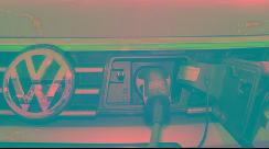 谷歌新增功能 可实时显示可用汽车充电站信息 【图】