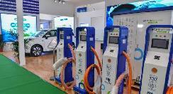 海南出台电动汽车充电基础设施规划,分三阶段建充电桩
