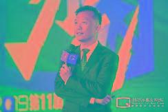 """吴刚:""""大出行""""颠覆传统汽车交易,用户运营与资产运营重构汽车流通 【图】"""