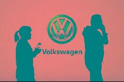 大众投10亿欧元在德国建电池厂 【图】