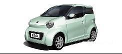 东风汽车计划推出高端新能源车品牌独立运营