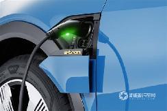 拥有快充桩637个 全球最大电动汽车快充站在深圳正式投运