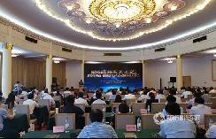 山东制造-硬科技,中通氢燃料项目入围TOP50品牌榜