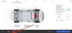 特斯拉上调所有Model 3车型价格 中国未跟进 【图】