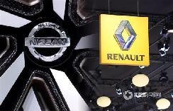 FCA与雷诺宣布合并计划 世界第三大汽车制造商或诞生?