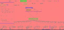 car2go或并入蔚星科技,吉利与戴姆勒联合运营 【图】