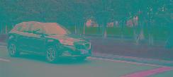 """中国造的""""德味车"""",宝沃BX7在20万级能否有一席之地?"""