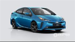 与宁德时代强强联手 丰田力争到2025年实现550万辆销量