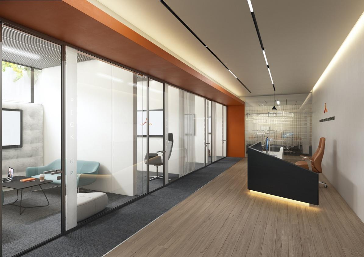 雷诺-日产-三菱联盟在以色列特拉维夫设立联盟创新中心 带来更多开放性创新机遇 【图】