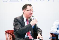专访毕马威中国合伙人:竞合之道是未来汽车产业发展的主要趋势 【图】