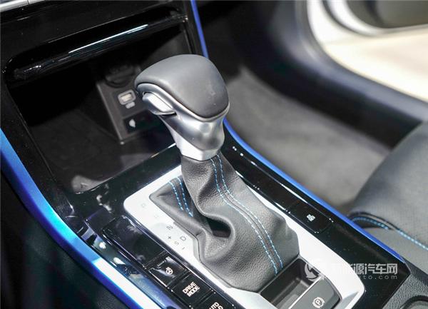 全新起亚K3混动版计划于今年7月初正式上市