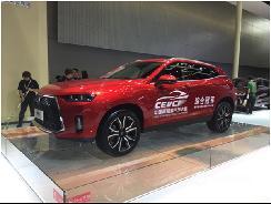 电动汽车市场争夺战:长城新能源欧拉R1究竟实力几何?