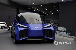 电动化进程提速!丰田汽车将在印尼投20亿美元生产电动汽车