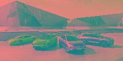 威马汽车最新融资目标10亿美元,已累计交付10689辆EX5 【图】