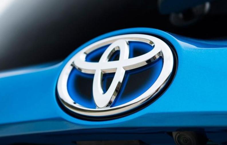 丰田将投资20亿美元于印尼研发新能源车 【图】