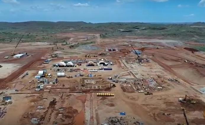 长城与澳大利亚锂矿商签附加协议 【图】