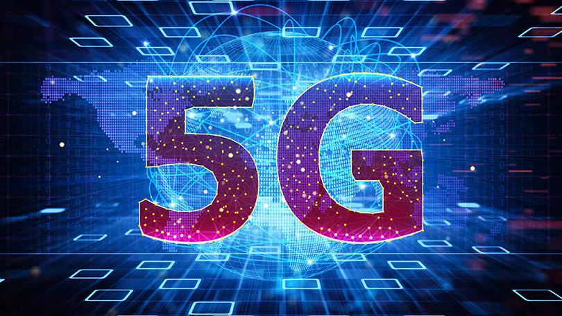 宝马中国与联通达成5G合作,推进未来出行战略布局 【图】