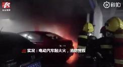 """宝马研发总监:""""汽油车至少能活30年""""!你信吗?"""