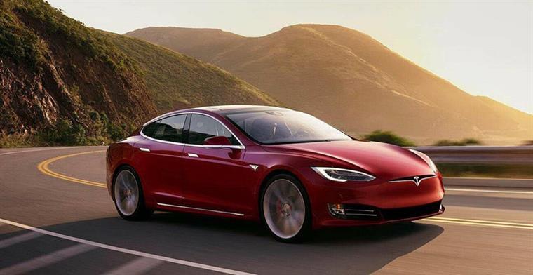 杨裕生:纯电动车不环保,插混油耗低是假象,增程才是未来!