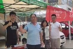 丽驰品质中国行丨第二届全国巡检惠民工程火热进行中!