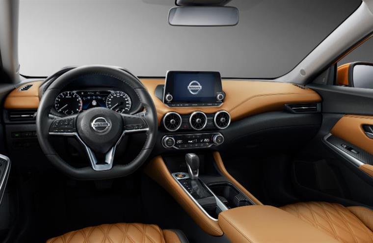 全新一代轩逸、凯迪拉克XT6、大通D60等,本周5款重磅新车上市!