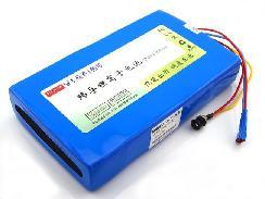 一文帮你读懂锂电池和石墨烯电池的区别