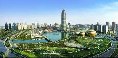郑州电动车旺季市场开启,今年人们关心的是什么?
