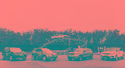 """尽享征越驾趣 领略""""心至无疆""""2019路虎全地形驾探营于北京火热开启 【图】"""