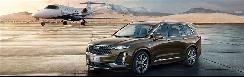 售价41.97-54.97万元,新美式大型SUV凯迪拉克XT6上市