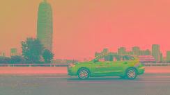 上汽享道出行即将在郑州/苏州上线运营 【图】