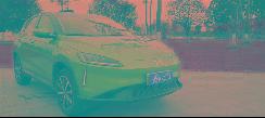 """大师车评丨体验小鹏G3,年轻人也买得起的""""特斯拉""""?"""