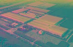 北汽联手麦格纳打造高端新能源制造基地 【图】