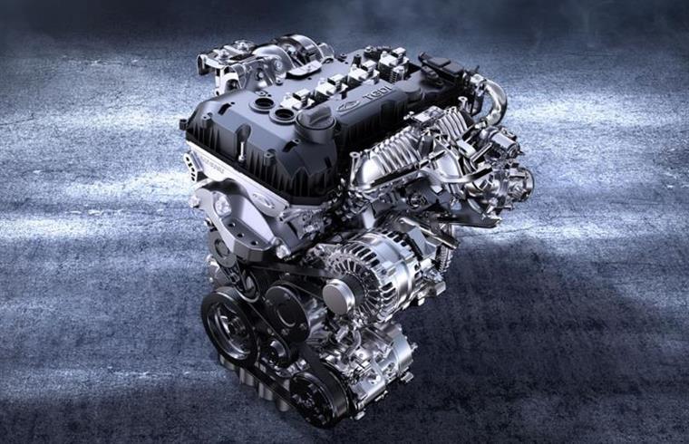工程师:中国能造世界最牛的发动机!