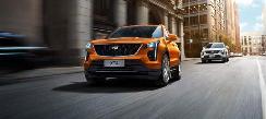 大师答疑丨豪华品牌入门级SUV哪款最值得购买?