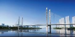 益阳市积极开展城区电动三、四轮车整治活动