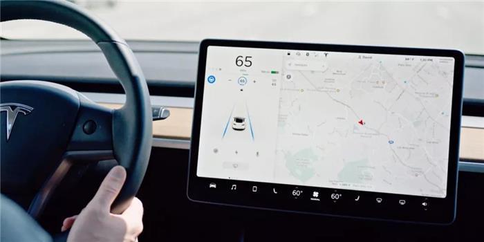 特斯拉计划8月16日上调自动驾驶功能价格,9月上调车价 【图】