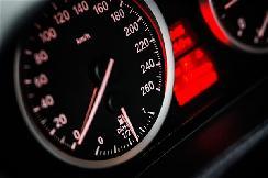 兰州市道路交通委组织约谈会,就电动车安全进行深度研讨
