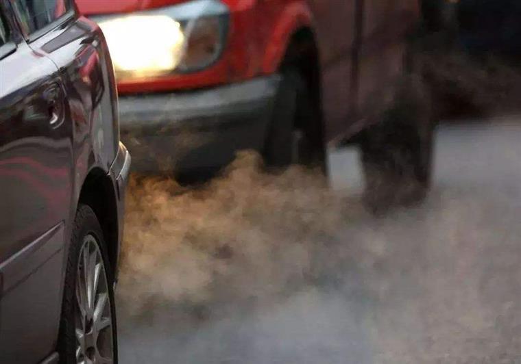 二手车交易量逆势上涨,网友:买二手车的才是老司机!
